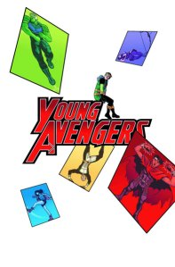 YoungAvengers2