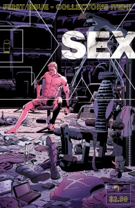 Coming this Wednesday: SEX!