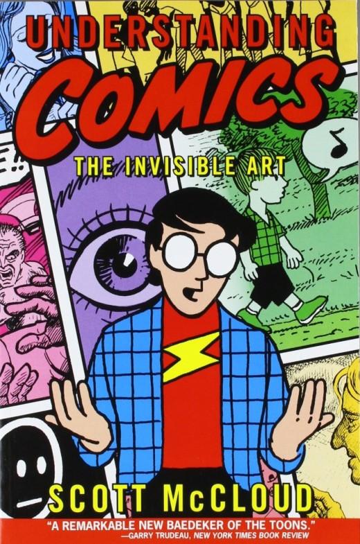 Understanding-Comics-678x1024