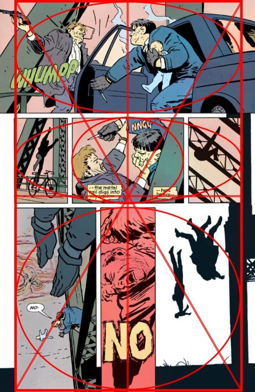 Batman 407 - 21 - mapped