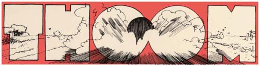 Copra 1 - Simonson