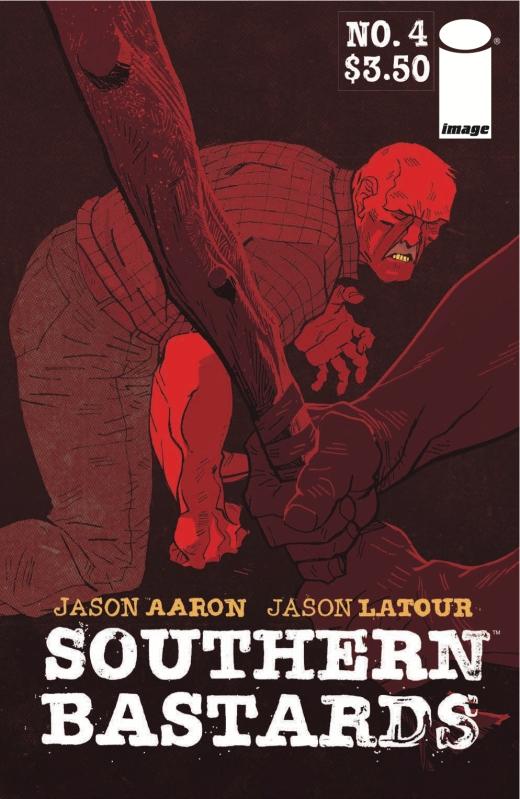 southern-bastards-4