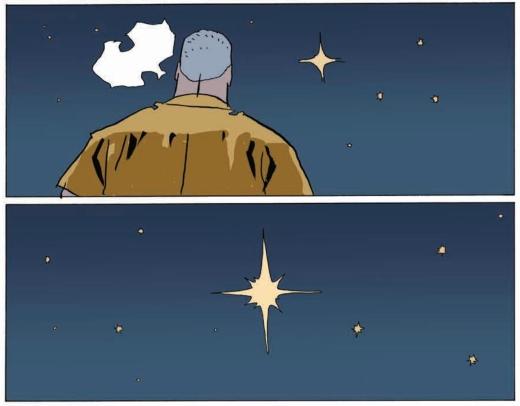 Starlight - 5