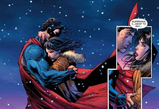 0 - Lois Goodbye