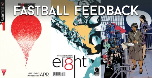 Fastball Feedback - Banner - 04-15-15