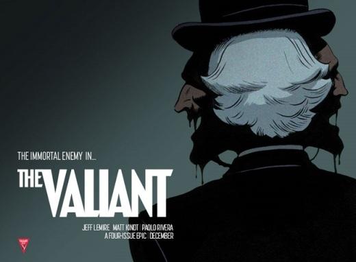 CC - 2 - The Valiant