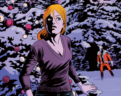 CC - 3 - Afterlife with Archie 8