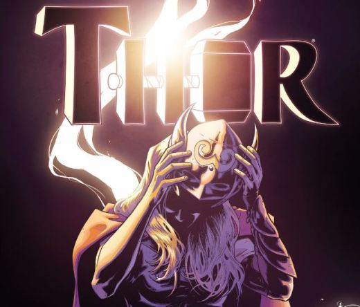 thor-8-cover-135797
