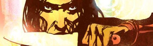 CC - Starve - Image Comics