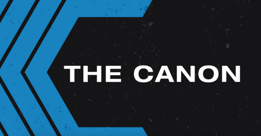 CC - The Canon