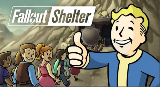 cc---fallout-shelter-147021