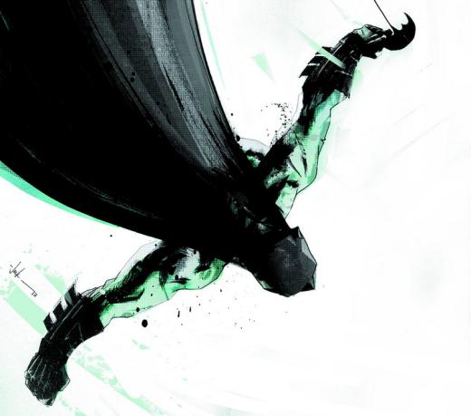 CC - 3 - Batman #44
