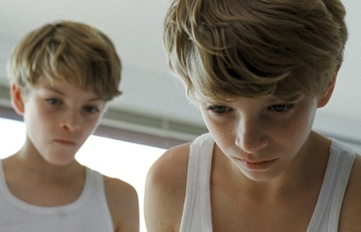 CC - 5 - Goodnight Mommy