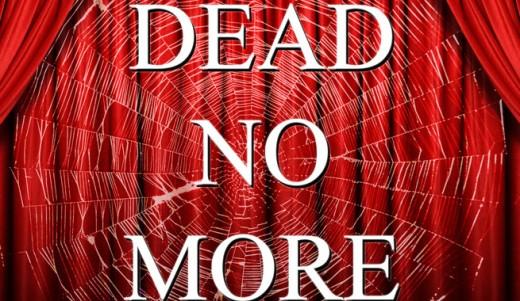 Dead No More Teaser