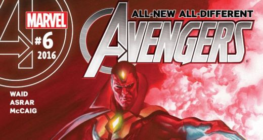All-New-All-Different-Avengers-6-Cover