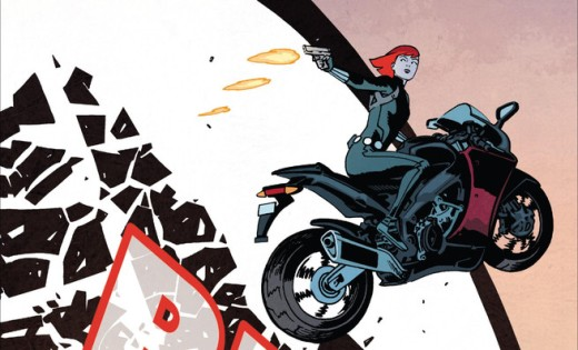 black-widow-samnee-cover-172649
