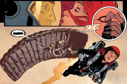 black-widow-samnee-kiss-172652