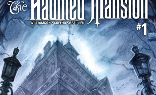 Haunted-Mansion-Cover-Comic-1