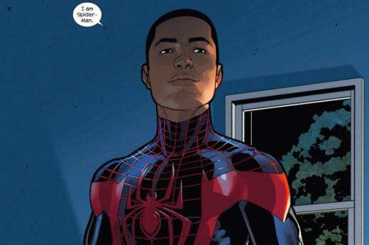 miles-morales-spider-man-169490