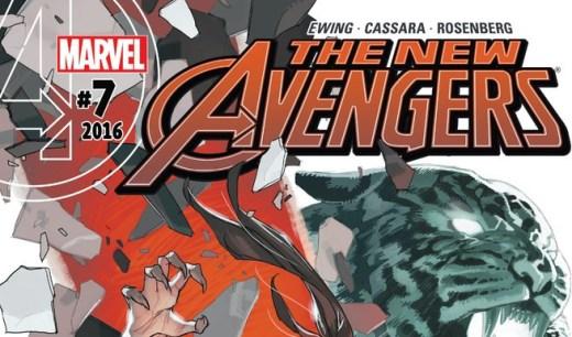 New-Avengers-7-Cover