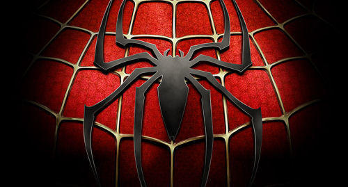 spider-man-logo-168102