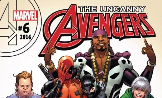 Uncanny-Avengers-6-Cover
