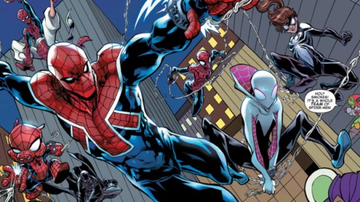 web-warriors-spider-man-169489