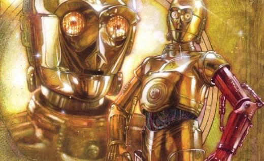 C-3PO-1-Cover