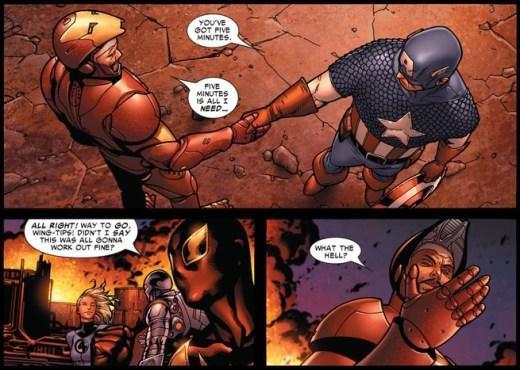 Captain-America-Douchebag-Civil-War