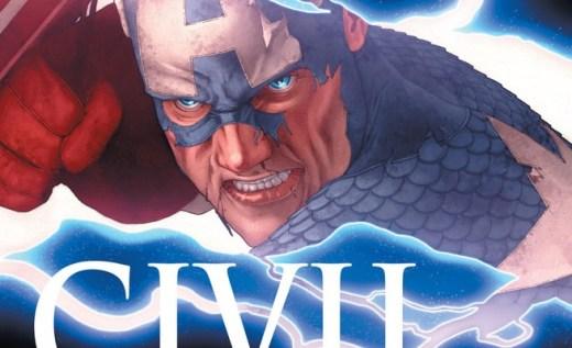 Civil-War-3-Cover-Captain-AMerica