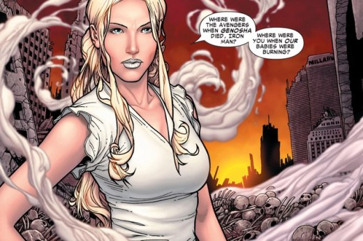 Emma-Frost-Civil-War-Genosha