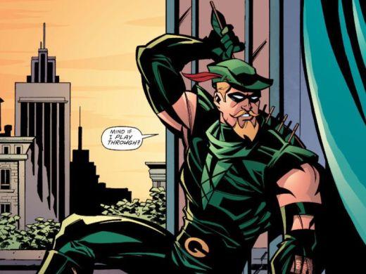 Green-Arrow-goatee-Phil-Hester
