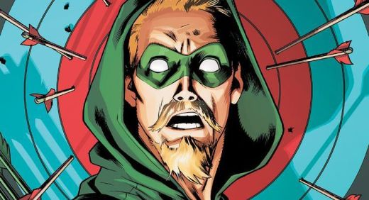 Green-Arrow-Goatee