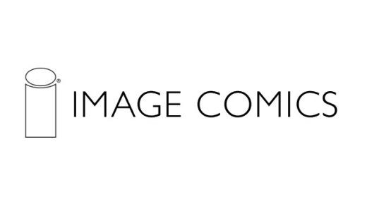 imageplus-170810