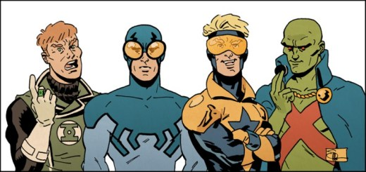 JLI-DC-Comics