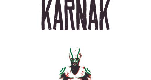 Karnak-2-Cover