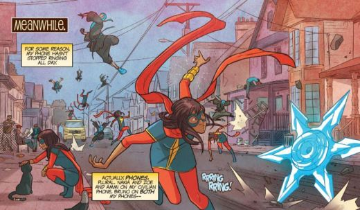 Ms-Marvel-5-Action