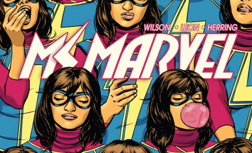 Ms-Marvel-5-Cover