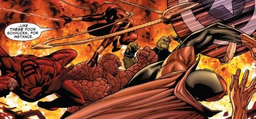 Spider-Man-Kicking-Ass-Civil-War