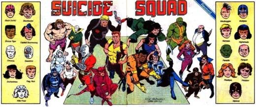 Suicide-Squad-DC-Comics-1