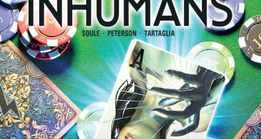 Uncanny-Inhuman-6-Cover