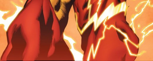 DC-Rebirth-Flash-Butt
