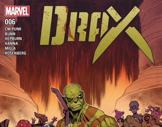 Drax-6-Cover