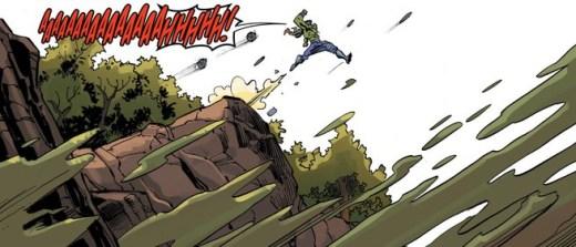 Drax-6-Leap