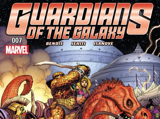 Guardians-of-the-Galaxy-7-Cover