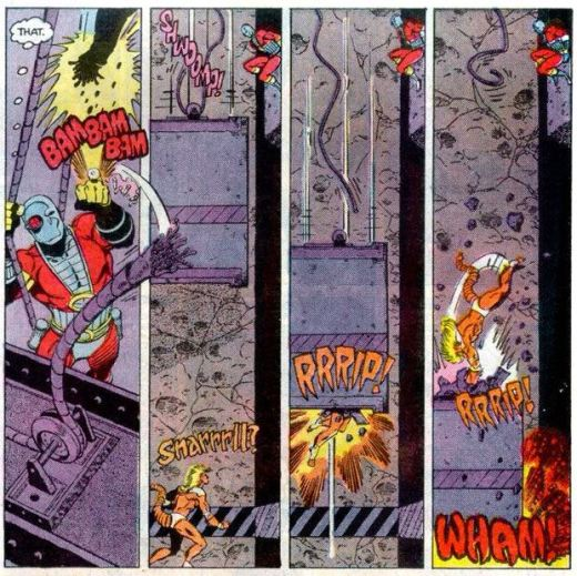 Lettering-Todd-Klein-Suicide-Squad
