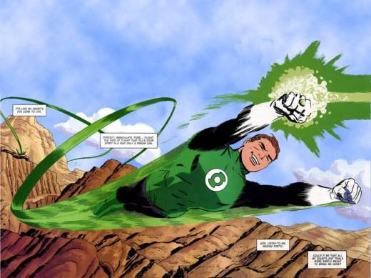 New-Frontier-Hal-Jordan