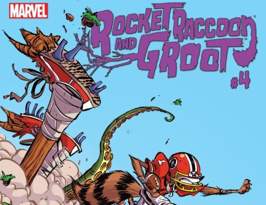 Rocket-Raccoon-and-Groot-4-Cover