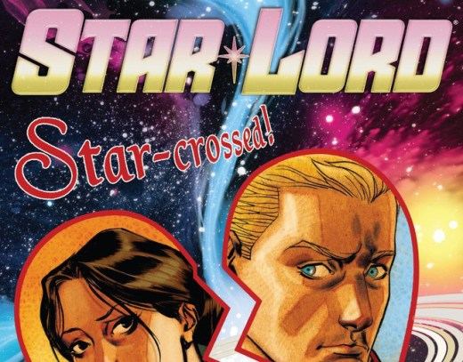 Star-Lord-6-Cover