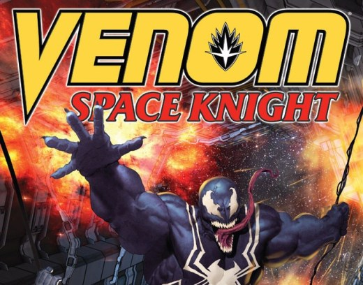 Venom-Space-Knight-6-Cover